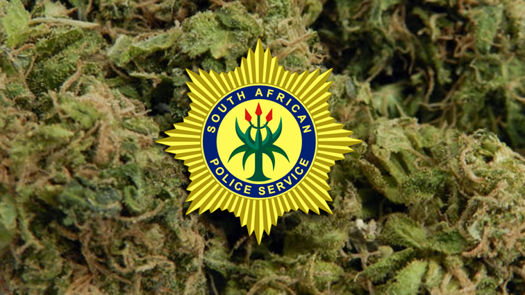Two suspects have been arrested in Groblersdal and Polokwane respectively.