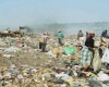 Waste can create jobs: Research chair