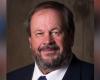 Agri Northern Cape President Henk van Wyk dies
