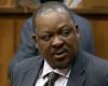 SCA dismisses John Block's appeal