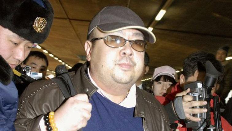 SABC-News-Kim-Jong-Nam-Reuters