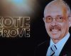 Cricket fraternity pays tribute to Kotie Grove