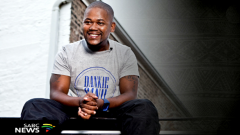 ProKid was born on June 25, 1981 in Soweto.
