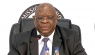 Zondo dismisses Brown's application to cross examine witnesses