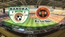Baroka FC wary of 'wounded' Polokwane City