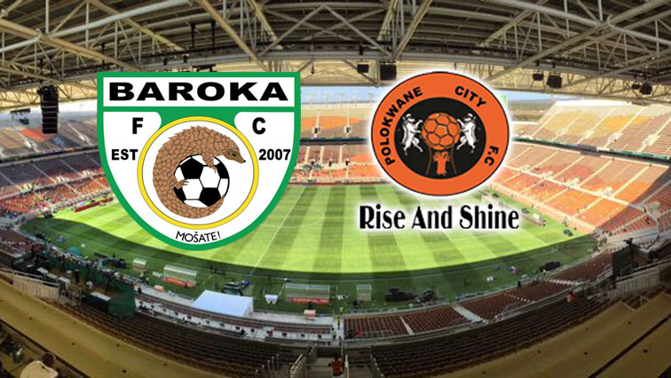 SABC-News-peter-mokaba-stadium-baroka-n-polokwane