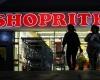 Shoprite posts surprise drop in annual profit