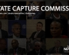 TIMELINE: Tracking events around State Capture