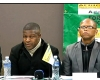 AIC gives ANC 30 days to save various municipalities