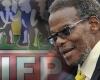 Mangosuthu Buthelezi says ANC owes him an apology