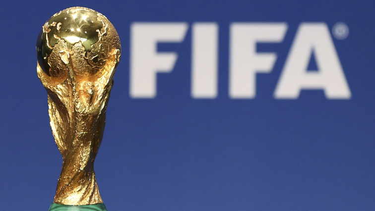 FIFA are on the warpath after the Nigeria's Attorney General ordered the GFA to be dissolved.