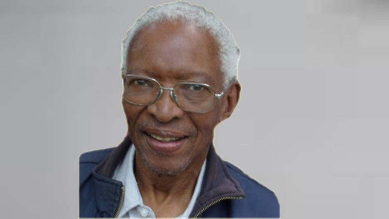 Stephen Pandula Gawe