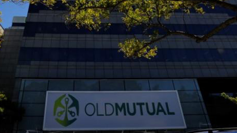 Old Mutual Cape Town Headquarters
