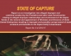 State Capture Report