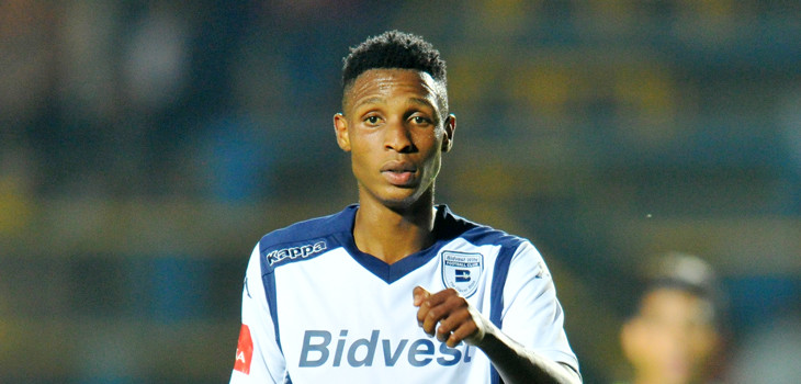 Vincent Pule has not signed anything with Chiefs