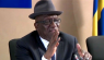 Cele to visit University of Zululand following student's murder