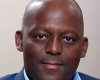 Employee cost is the biggest cost driver: SABC