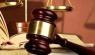Zimbabwe bus driver case postponed to Monday