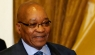 Court grants Zuma right to intervene and appeal state capture report