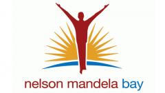 Nelson Mandela Bay logo