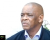 Magashule urges party members to respect ANC decisions