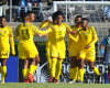 Banyana doing much more than Bafana Bafana: SAFA VP
