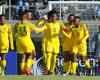 Banyana doing much more than Bafana Bafana: SAFA VP