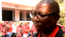 Cosatu wants those found guilty of State Capture arrested