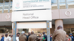 -Correctional-Service offices