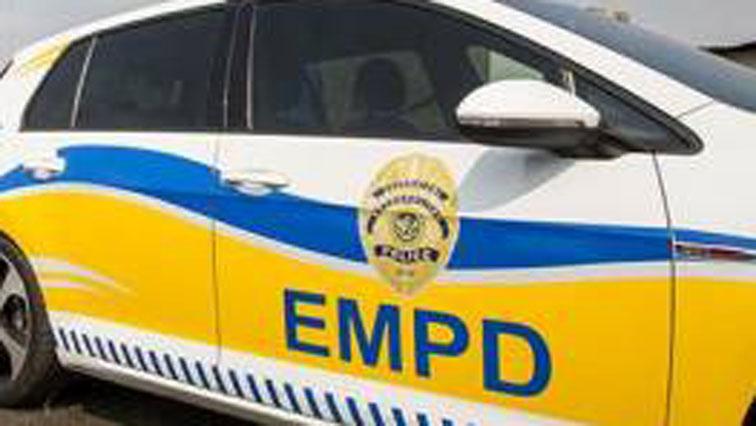 SABC News EMPD - Ipid probes attempted murder allegations against EMPD officer