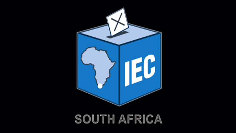 SABC-News-IEC-Vote