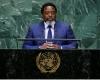 Kabila vows 'peaceful, credible' DRC elections