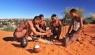 Kokstad restores dignity of Khoisans, Griquas