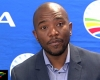 '12 ANC witnesses' should testify at state capture: Maimane