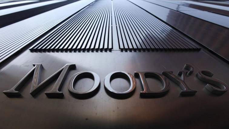 SABC-News-Moody_R