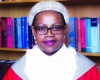 Lesotho SADC reforms under threat