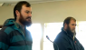 Court hears closing arguments in Coligny murder case