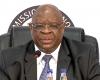 State Capture commission postponed till November