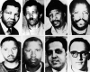 Nelson Mandela Foundation to release Rivonia trial audio