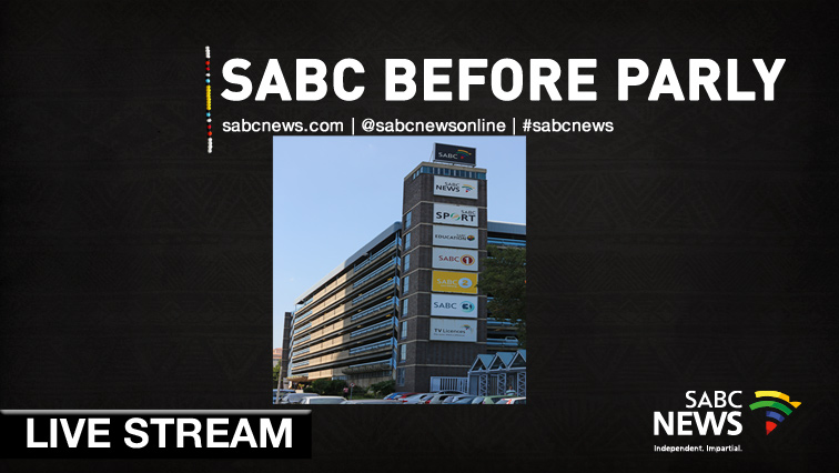 SABC-News—SABC-before-parly-live