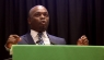 Msimanga defends views on illegal immigrants