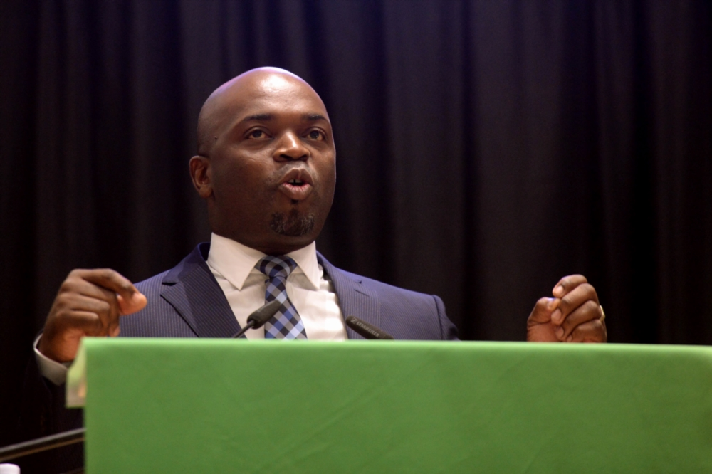 SABC-News-Solly-Msimanga-Gallo-images