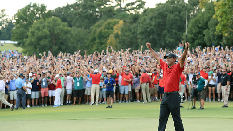 SABC-News-Tiger-Woods-Getty-Images