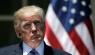 Trump has no plans to meet Iran's Rouhani 'despite requests'