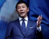 42-year-old Japanese billionaire to fly to the Moon