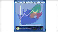 crime-stats-graph