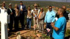 Khoisan Celebrations