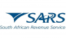 SARS spent R3 million on investigating a manager