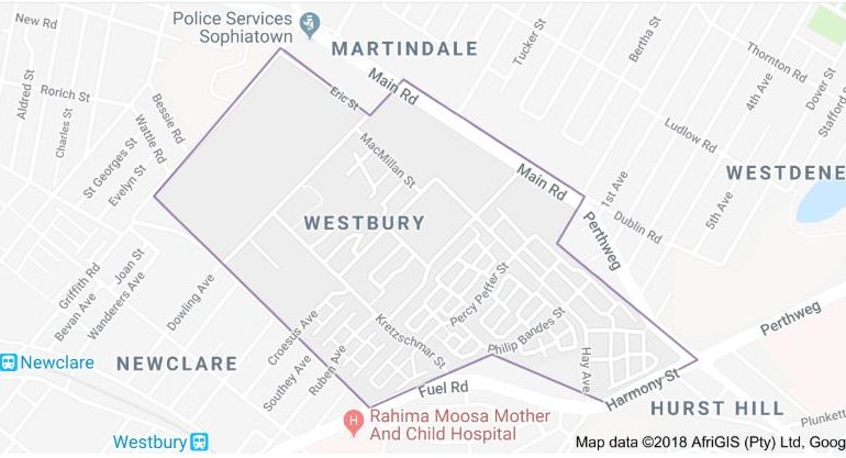 Image Result For New Google Maps Traffic