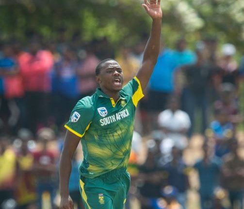 Proteas are looking ahead to the other matches